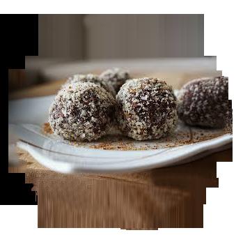 Choclate-Balls-image-2