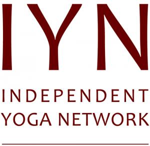 IYN Logo